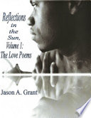 Reflections in the Sun, Volume 1: The Love Poems