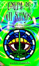 Court of All Kings