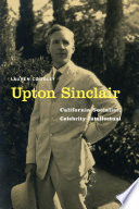 Upton Sinclair Pdf/ePub eBook