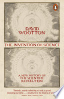 The Invention of Science Book PDF