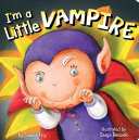 I'm a Little Vampire [Pdf/ePub] eBook