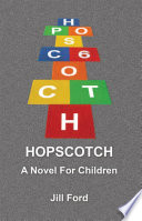 Hopscotch Pdf/ePub eBook