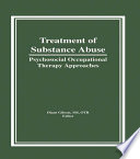 Treatment of Substance Abuse