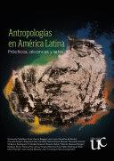 Pdf Antropologías en América Latina Telecharger