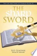 THE SHARP SWORD
