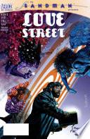 The Sandman Presents  Love Street  1999    3