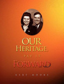 Our Heritage  Pay It Forward