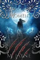 Moments ebook