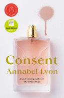 Consent Pdf/ePub eBook