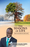 The Seasons Of Life Book PDF