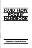 Fluid Flow Pocket Handbook
