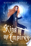 King of Empires