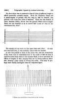 الصفحة 721