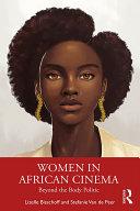 Pdf Women in African Cinema Telecharger