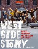 West Side Story [Pdf/ePub] eBook