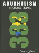 Michael Tedja - Aquaholism