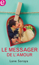 Pdf Le messager de l'amour Telecharger