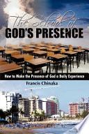 The School Of God S Presence