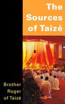 The Sources of Taiz