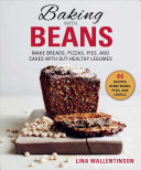 Pdf Baking with Beans