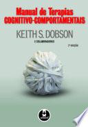 Manual de Terapias Cognitivo-Comportamentais - 2.ed.