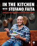 In The Kitchen With Stefano Faita Pdf