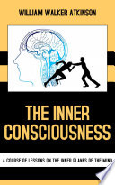 The Inner Consciousness Best Motivational Books For The Development Of One S Personality English