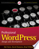 Professional WordPress.pdf