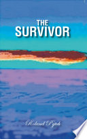 The Survivor Book