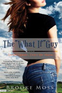 """The """"What If"""" Guy"""