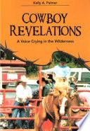 Cowboy Revelations