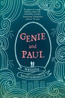 Genie and Paul