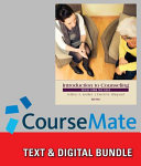 Introduction to Counseling + Coursemate