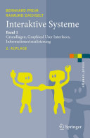 Interaktive Systeme
