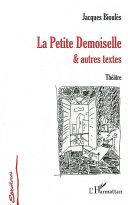 Pdf La Petite Demoiselle et autres textes Telecharger
