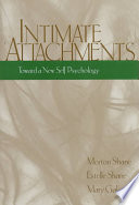 Intimate Attachments