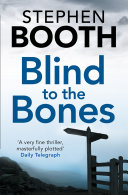 Pdf Blind to the Bones (Cooper and Fry Crime Series, Book 4) Telecharger