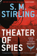 Theater of Spies Pdf