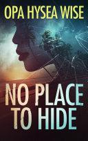 No Place to Hide [Pdf/ePub] eBook