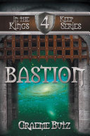 Pdf Bastion