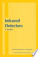 Infrared Detectors Book PDF