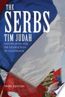 The Serbs