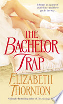 The Bachelor Trap Book