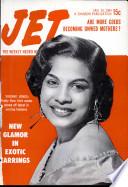 14 jan 1954