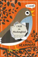 Pdf I Kill the Mockingbird