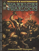 Warriors & Warlocks