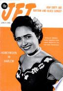 9 juni 1955
