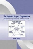 The Superior Project Organization