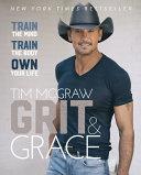 Grit   Grace