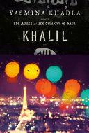 Khalil Pdf/ePub eBook
